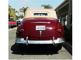 Picture of '47 Super Deluxe - L6OU