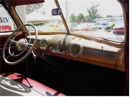 Picture of '47 Super Deluxe - L6OU