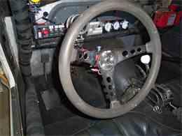 Picture of '76 Arrow Pro Stock - L6OV