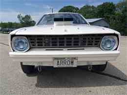 Picture of '76 Arrow Pro Stock - L6OV