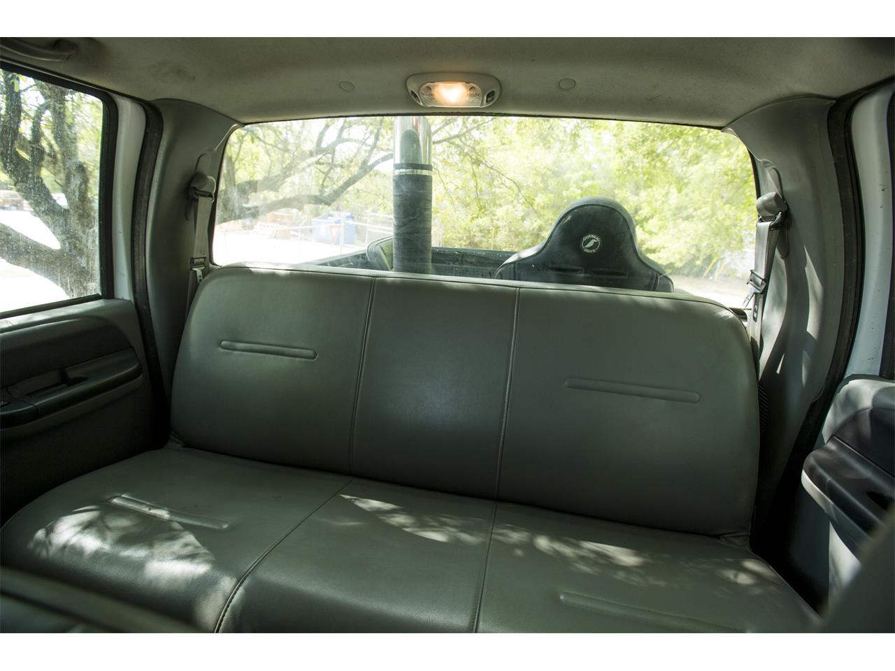 Large Picture of '06 F350 - L6P4
