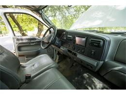 Picture of '06 F350 - L6P4
