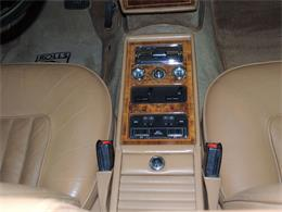 Picture of '90 Silver Spur II - L6PG