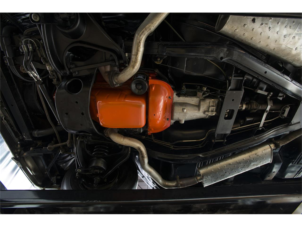1963 Chevrolet Impala Ss For Sale Cc 988477 Volkswagen Headlight Wiring Large Picture Of 63 L6pp