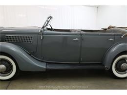 Picture of '35 Phaeton - L6PV