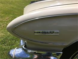 Picture of '61 Electra - L6Q2