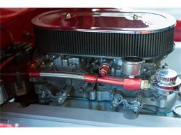 Picture of '27 Model T - L6Q5