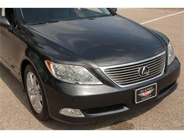 Picture of '08 Lexus LS460 located in Tennessee - $19,900.00 Offered by Art & Speed - L6Q7