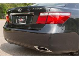 Picture of '08 Lexus LS460 - $19,900.00 - L6Q7