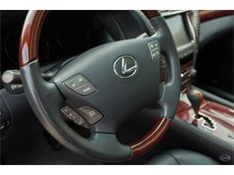 Picture of '08 Lexus LS460 - $19,900.00 Offered by Art & Speed - L6Q7