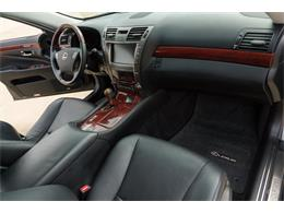 Picture of 2008 Lexus LS460 Offered by Art & Speed - L6Q7
