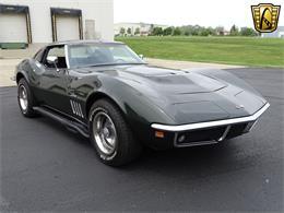 Picture of Classic 1969 Chevrolet Corvette - $32,595.00 - L6RX