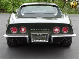 Picture of 1969 Corvette located in Indianapolis Indiana - L6RX