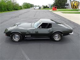 Picture of Classic '69 Corvette located in Indiana - L6RX