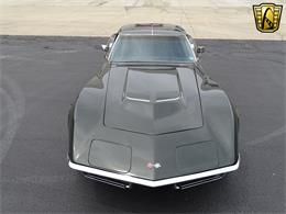 Picture of 1969 Corvette - $32,595.00 Offered by Gateway Classic Cars - Indianapolis - L6RX