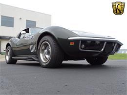 Picture of Classic '69 Corvette - $32,595.00 - L6RX