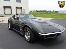 Picture of '69 Corvette - $32,595.00 - L6RX