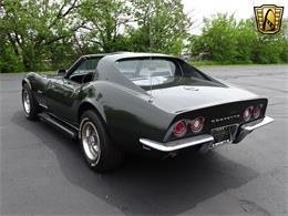 Picture of Classic '69 Corvette located in Indiana - $32,595.00 - L6RX