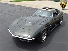Picture of 1969 Corvette located in Indiana - L6RX