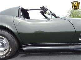 Picture of Classic '69 Corvette - $32,595.00 Offered by Gateway Classic Cars - Indianapolis - L6RX
