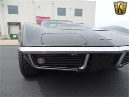 Picture of '69 Chevrolet Corvette located in Indiana - $32,595.00 Offered by Gateway Classic Cars - Indianapolis - L6RX