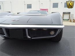 Picture of Classic 1969 Chevrolet Corvette located in Indiana - L6RX