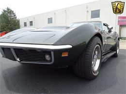 Picture of 1969 Chevrolet Corvette - $32,595.00 - L6RX