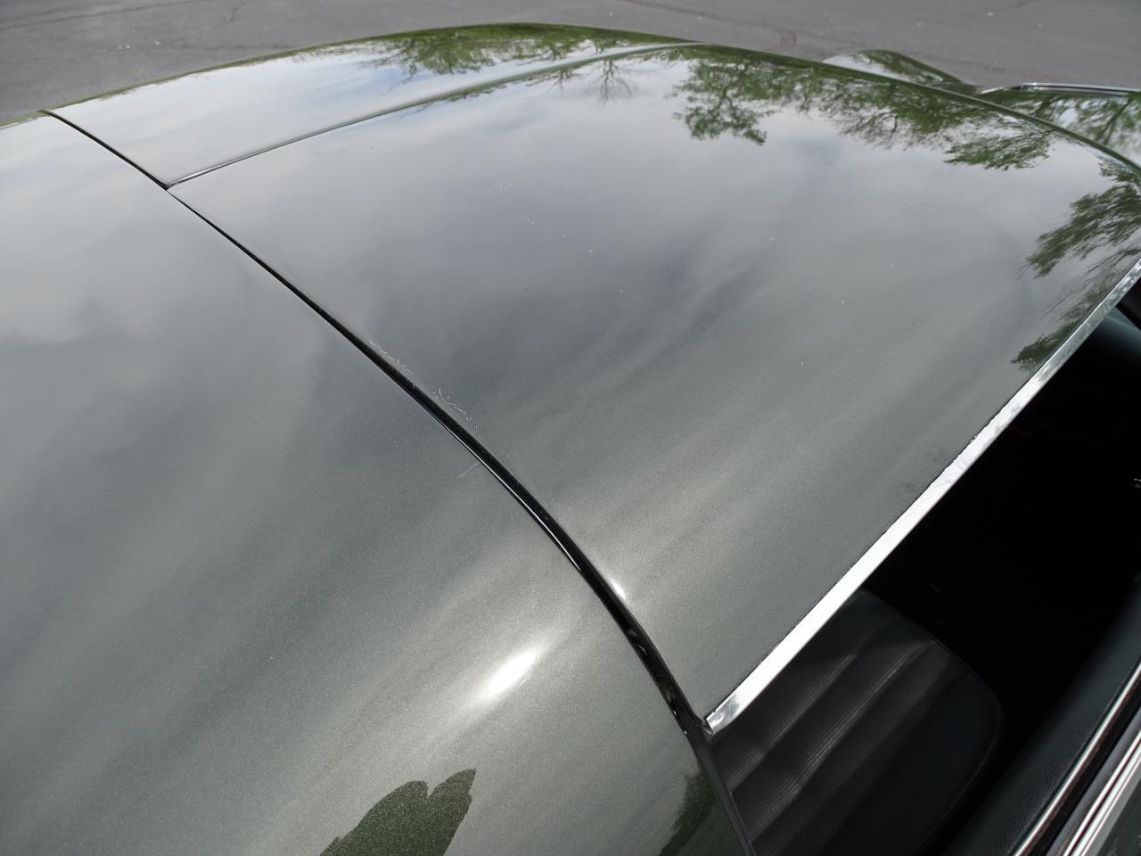 Large Picture of 1969 Corvette - L6RX