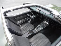 Picture of Classic '69 Corvette located in Indianapolis Indiana - $32,595.00 Offered by Gateway Classic Cars - Indianapolis - L6RX