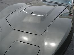 Picture of Classic '69 Chevrolet Corvette located in Indianapolis Indiana - L6RX