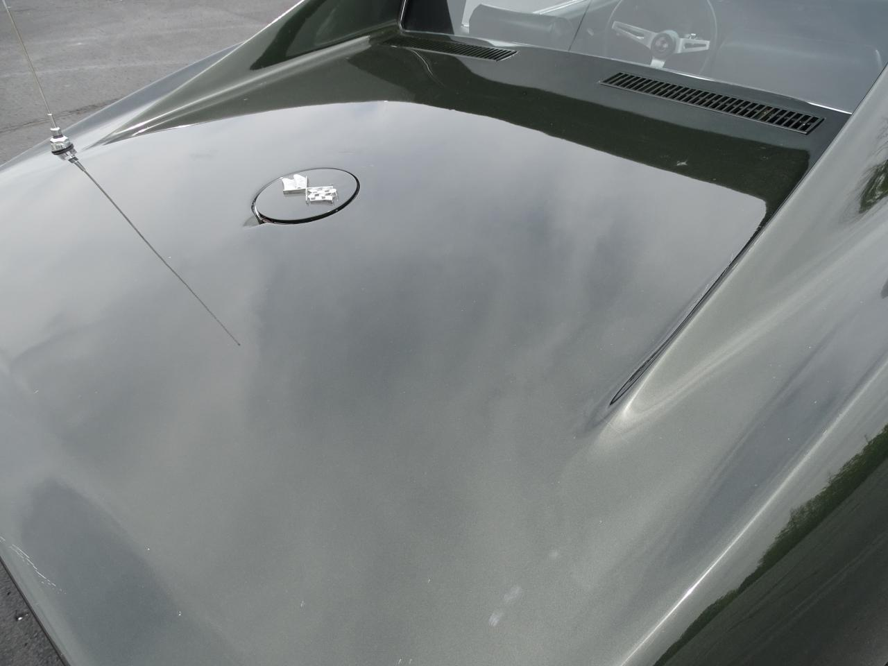 Large Picture of '69 Corvette - $32,595.00 Offered by Gateway Classic Cars - Indianapolis - L6RX