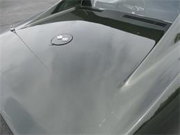 Picture of '69 Corvette Offered by Gateway Classic Cars - Indianapolis - L6RX