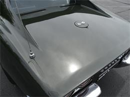 Picture of 1969 Chevrolet Corvette located in Indiana - $32,595.00 Offered by Gateway Classic Cars - Indianapolis - L6RX
