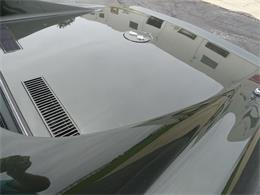Picture of '69 Corvette located in Indiana - $32,595.00 - L6RX