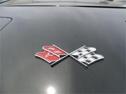 Picture of '69 Chevrolet Corvette Offered by Gateway Classic Cars - Indianapolis - L6RX