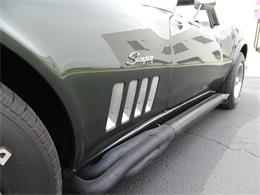 Picture of Classic 1969 Corvette Offered by Gateway Classic Cars - Indianapolis - L6RX