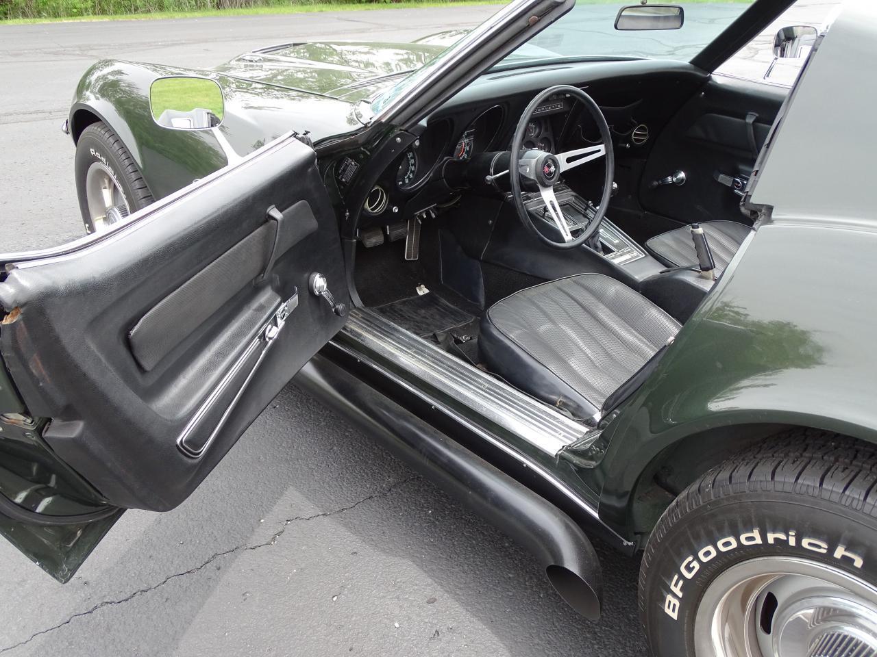 Large Picture of 1969 Corvette - $32,595.00 - L6RX