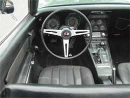 Picture of Classic 1969 Corvette located in Indiana - L6RX