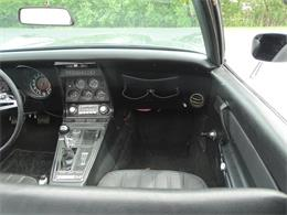 Picture of 1969 Chevrolet Corvette located in Indianapolis Indiana Offered by Gateway Classic Cars - Indianapolis - L6RX
