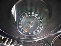 Picture of '69 Corvette - L6RX