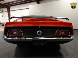 Picture of Classic '71 Mustang - $60,000.00 Offered by Gateway Classic Cars - Louisville - L6RZ