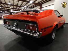 Picture of Classic '71 Ford Mustang located in Memphis Indiana - $60,000.00 Offered by Gateway Classic Cars - Louisville - L6RZ