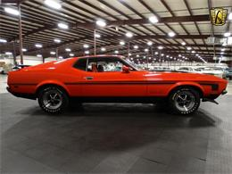 Picture of '71 Mustang located in Memphis Indiana - L6RZ