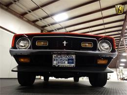 Picture of Classic 1971 Ford Mustang - $60,000.00 - L6RZ