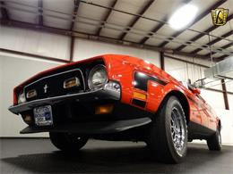 Picture of '71 Ford Mustang located in Memphis Indiana - L6RZ