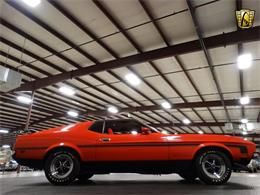 Picture of '71 Mustang - L6RZ