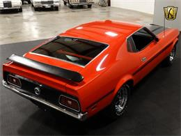 Picture of '71 Mustang - $60,000.00 - L6RZ