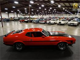 Picture of Classic 1971 Ford Mustang located in Indiana - $60,000.00 - L6RZ