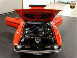 Picture of Classic '71 Mustang located in Memphis Indiana Offered by Gateway Classic Cars - Louisville - L6RZ