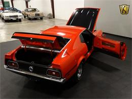 Picture of 1971 Ford Mustang located in Memphis Indiana - $60,000.00 - L6RZ